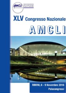 amcli_cover